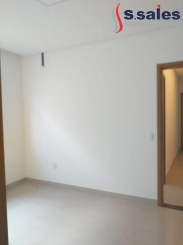 Casa de condomínio à venda com 3 dormitórios cod:CA00343 - Foto 12