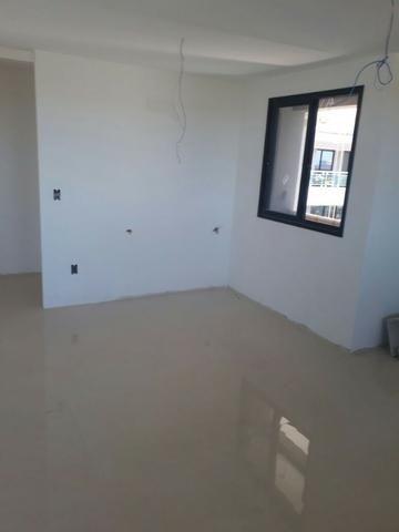 Cb 004, 4 Suítes,145 m2, Nova,Elevador,4 vagas,Luciano Cavalcante - Foto 8