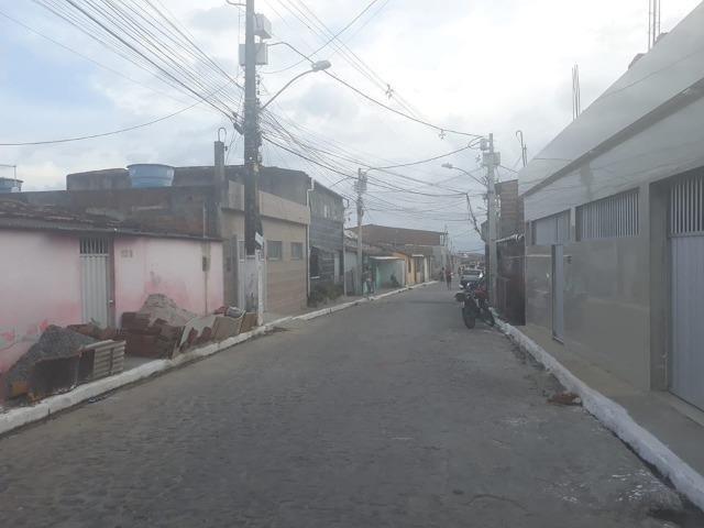 Baixamos!Excelente Casa/ Com Garagem/ Na Ur: 05 Ibura/ 9  * - Foto 2