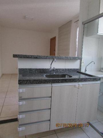 Apartamento no Parque Chapada do Mirante - Foto 10