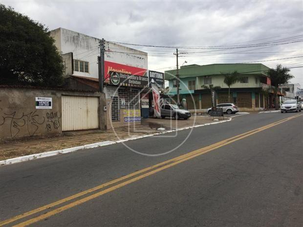 Casa à venda com 3 dormitórios em Setor marechal rondon, Goiânia cod:857096 - Foto 2