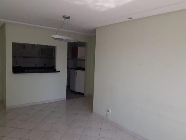 Apartamento à venda, 3 quartos, príncipe de gales - santo andré/sp - Foto 3