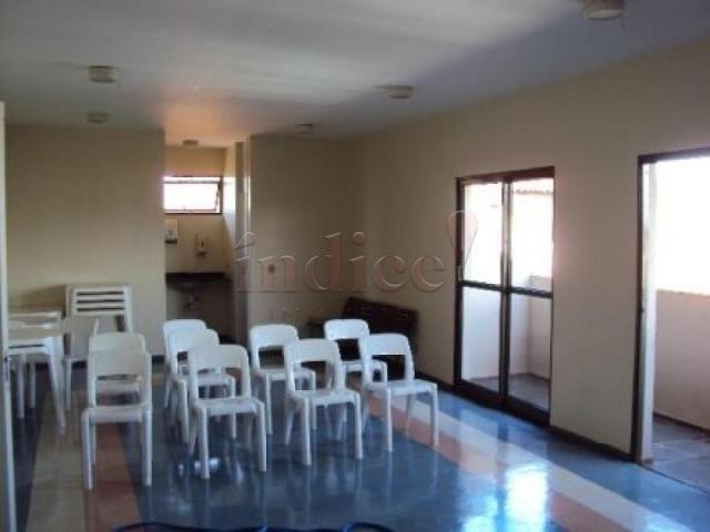 Apartamento à venda com 3 dormitórios em Jardim palma travassos, Ribeirão preto cod:14396 - Foto 18