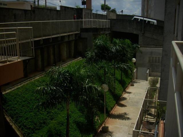Apartamento à venda com 2 dormitórios em São mateus, São paulo cod:20435