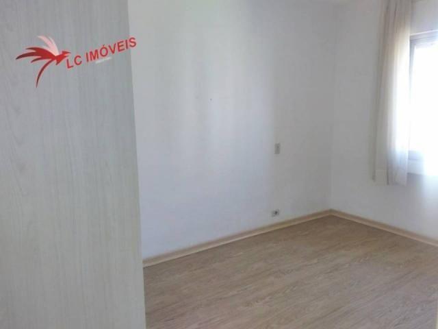 Apartamento para alugar com 2 dormitórios em , cod:APU546LM - Foto 2