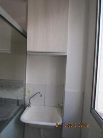 Apartamento no Parque Chapada do Mirante - Foto 12