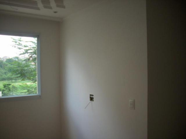 Apartamento à venda com 2 dormitórios em São mateus, São paulo cod:20435 - Foto 2