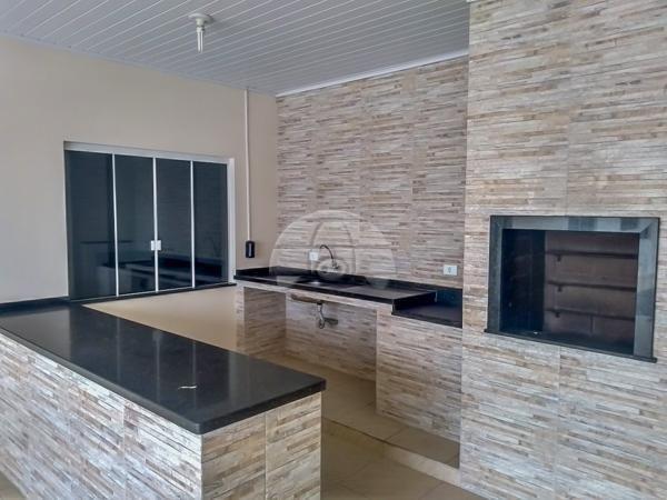 Casa à venda com 3 dormitórios em Costa azul, Matinhos cod:144732 - Foto 12