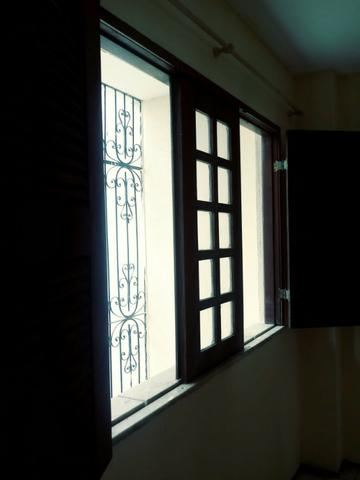 Casa duplex Itaperi com 02 quartos sendo 01 suite 02 vagas - Foto 17