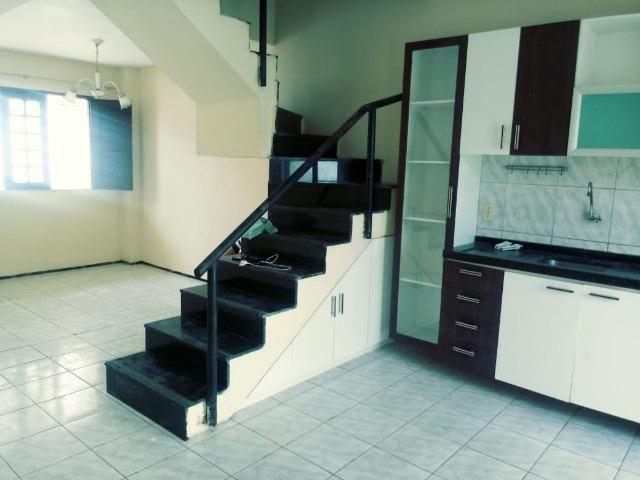 Casa duplex Itaperi com 02 quartos sendo 01 suite 02 vagas - Foto 3