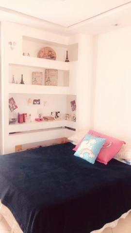 Apartamento a venda na farolandia no Condomínio Golden Gate com 3 quartos - Foto 3