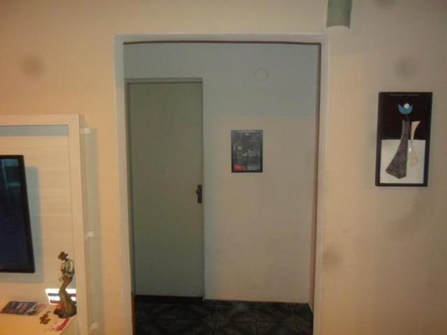 Casa à venda com 2 dormitórios em Campo limpo, São paulo cod:23709 - Foto 15