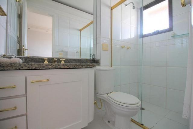 Apartamento à venda com 5 dormitórios em Itaim bibi, São paulo cod:27299 - Foto 18