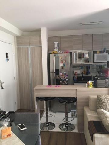 Apartamento à venda com 2 dormitórios em Campo limpo, São paulo cod:20687 - Foto 7