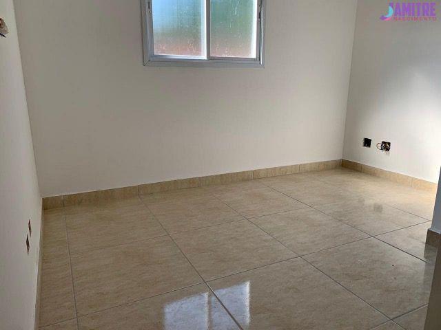 Sonho da Casa Própria no Canto do Forte/PG -Financiamento Bancário com Facilidade ! - Foto 5