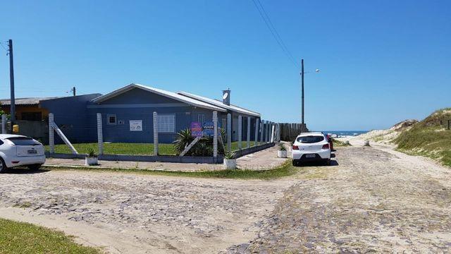 Casa na praia, pertinho do mar!!! Mariluz/Imbé - Foto 5