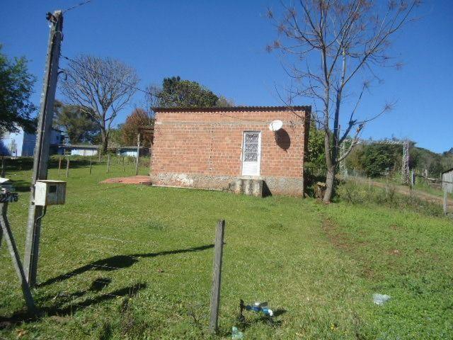 (CA1100) Casa na Haller, Santo Ângelo, RS - Foto 5