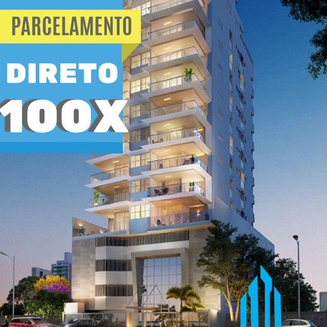 Lançamento na Praia do Morro || Parcelamento em até 100x || Oportunidade