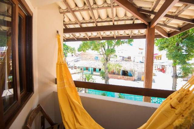 Village Praia do Forte - Oportunidade!! - Foto 19