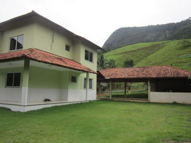 Propriedade de 5.000 m² em Cabeça Quebrada, Guarapari - Foto 3