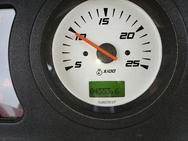Trator Massey Ferguson 4290 turbo - Foto 2
