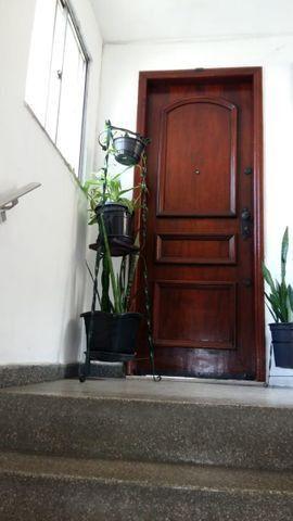 Apartamento Barreto R$ 150.000,00 Próximo a Guarda Municipal - Foto 5