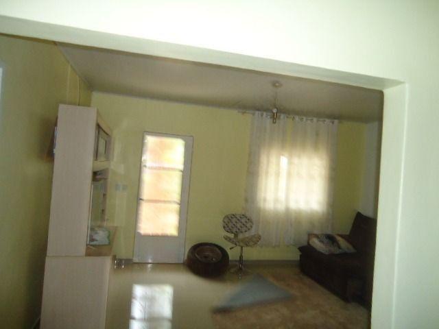 (CA1115) Casa no Bairro Pippi, Santo Ângelo, RS - Foto 4