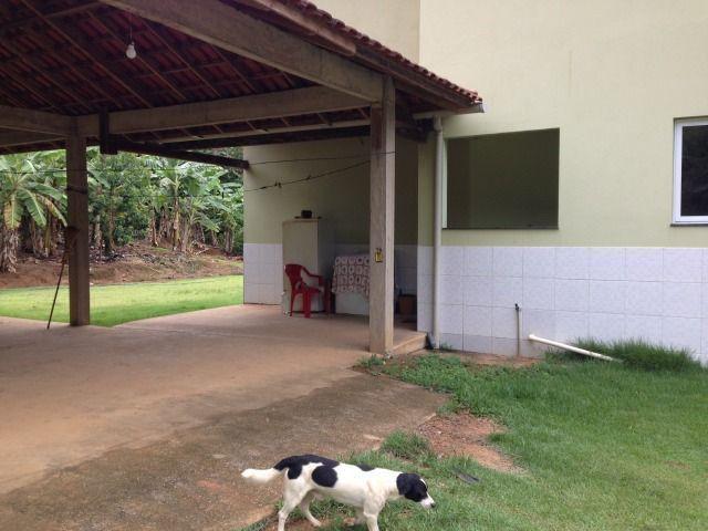 Propriedade de 5.000 m² em Cabeça Quebrada, Guarapari - Foto 11