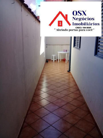 Cod.1032 Casa para venda em Piracicaba-SP no bairro Terra Rica II - Foto 5