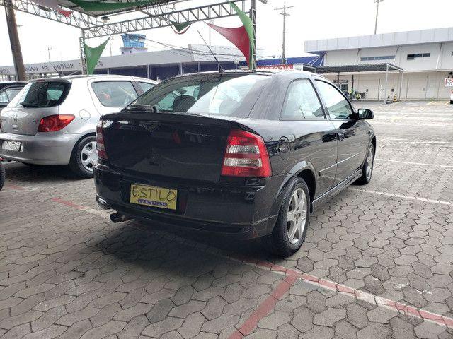 Astra Turbo - Foto 4