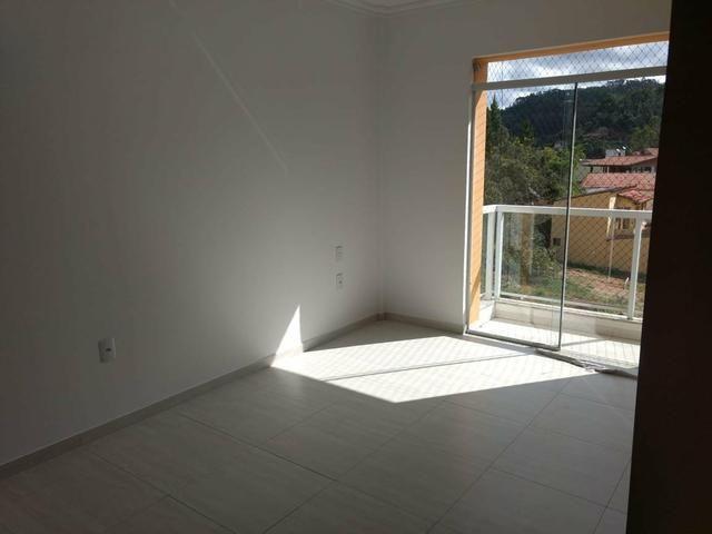 Apartamentos Santa Teresa Es - Foto 6