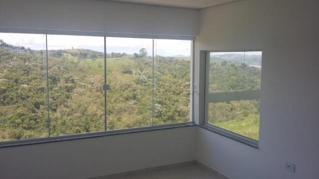 Casa de condomínio à venda com 4 dormitórios em Centro, Igarata cod:V5895 - Foto 9