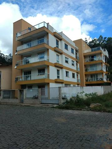 Apartamentos Santa Teresa Es