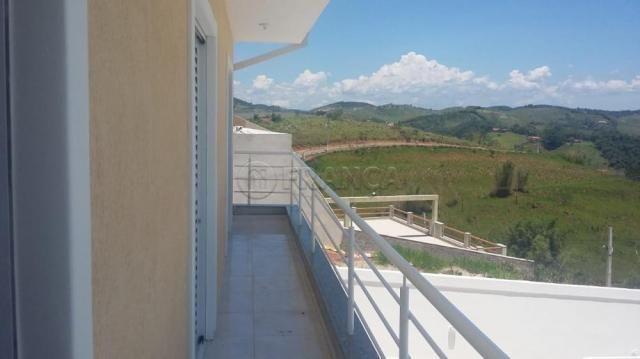Casa de condomínio à venda com 4 dormitórios em Centro, Igarata cod:V5895 - Foto 11