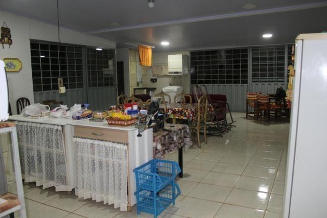 Chapada dos Veadeiros - Vendo chácara - Foto 10