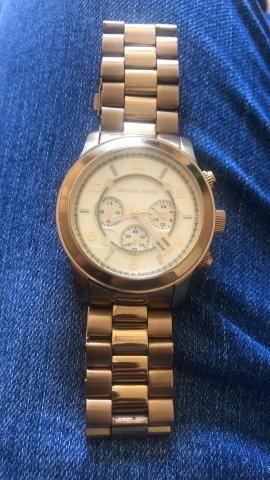 Relógio masculino ORIGINAL - Foto 2