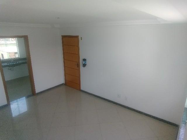 Apartamento à venda com 3 dormitórios em Serrano, Belo horizonte cod:7117 - Foto 3