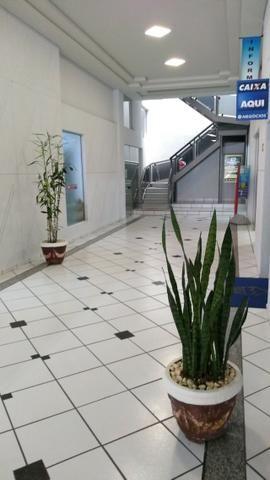 Loja comercial no Pinheirinho - Foto 4