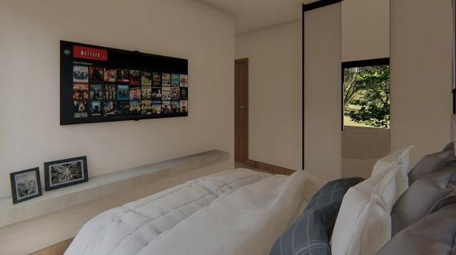 Casa 3 suítes dentro de condomínio em Maricá - Lançamento ! - Foto 12