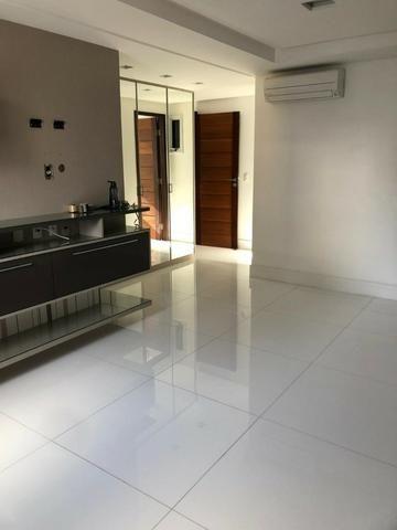 Apartamento alto padrão em Manaíra - Foto 19