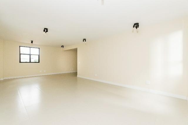 Sala comercial,1 vaga de garagem-Batel-CJ0006 - Foto 10