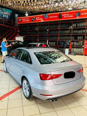 Audi a3 1.8t 2015 - Foto 4