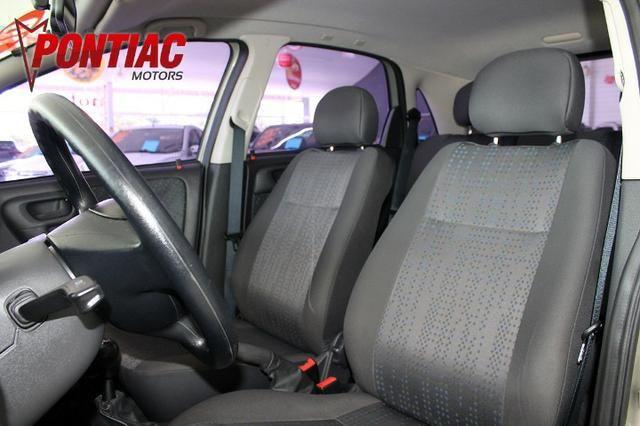 Chevrolet Corsa Hatch Maxx 1.4 2010 - Foto 8