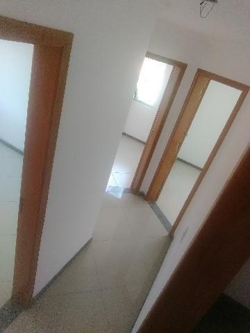 Apartamento à venda com 3 dormitórios em Serrano, Belo horizonte cod:7117 - Foto 7