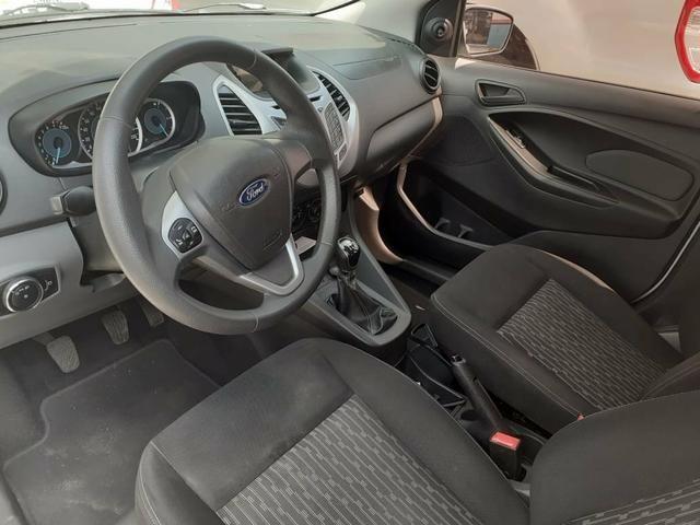 Vendo Ágio Ford Ka 2015 - Foto 5