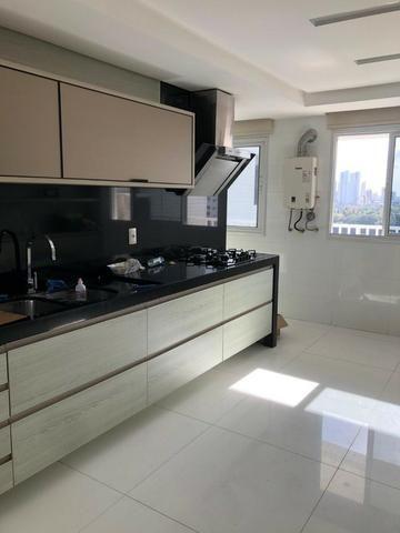 Apartamento alto padrão em Manaíra - Foto 8