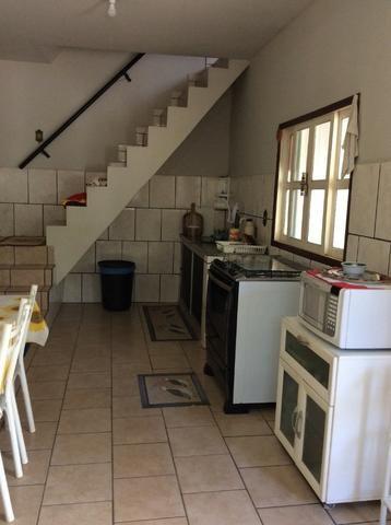 Aluguel de Sitio em Marechal - Sitio Canário - Foto 14