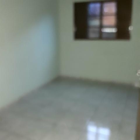 Alugase uma casa enterrados ligar para o fone *VALOR 900,00 REAIS2 - Foto 3