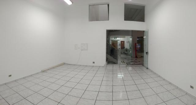 Loja comercial no Pinheirinho - Foto 8