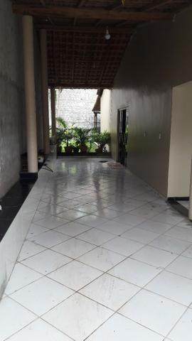 Vendo Casa - Foto 2